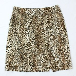 New York & Co Stretch Straight Pencil Skirts Cheet